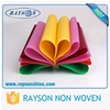 Hot Sale High Quality Flower Wrapping Nonwoven Fiber