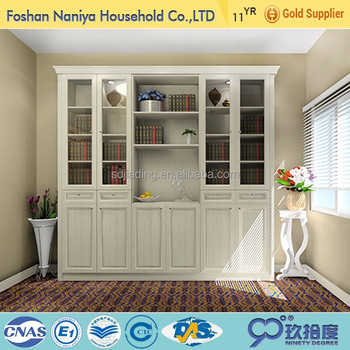 l-shaped bookcase corner bookcase acrylic bookcase