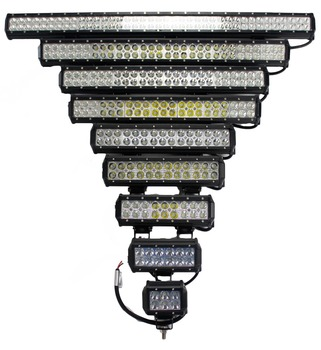 Super bright led light bar truck cheap led light bars warehouse in super bright led light bar truck cheap led light bars warehouse in europe australia led working mozeypictures Choice Image
