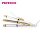 PRITECH Buy China Products Best 3 In 1 LED Ceramic Hair Curler