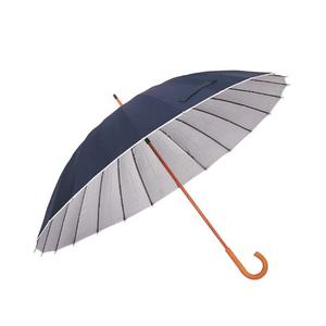 0b6b3b5313a04 Handheld Parasol Umbrella, Handheld Parasol Umbrella Suppliers and  Manufacturers at Alibaba.com