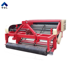 Wholesale factory price mini modern agricultural equipment