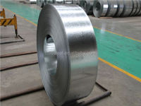 Galvanized Steel Coil for construction steel ,roof sheet for corrugated roofing sheets