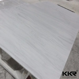 Corian Material Solid Surface, Corian Material Solid Surface