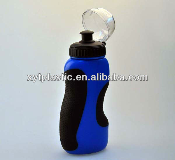 SGS Certificated BPA Free Gatorade Water Bottle Recyclable Material