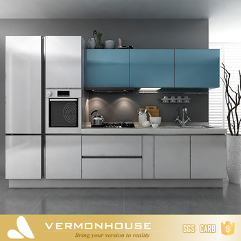 2018 Hangzhou Vermont Modern Design Italian Household Kitchen ...