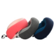 Custom Personalized Bamboo Adjustable Airplane Car Travel Memory Foam Orthopedic Neck Support Rest Pillow