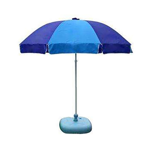 All kinds of outdoor parasols singapore