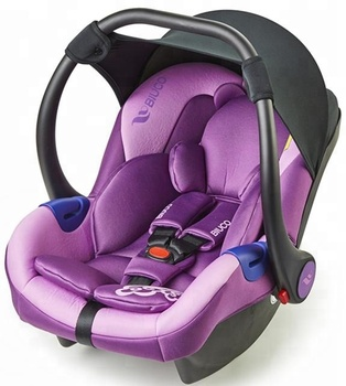 Baby Car Seat Infant To Toddler 2017 Hot