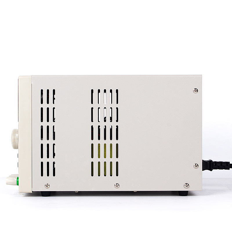 Precision Variable Adjustable 60V 5A DC Linear Power Supply Digital Regulated Lab Grade KORAD KA6005D