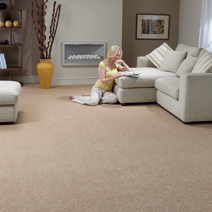 Washable Carpet Tiles Washable Carpet Tiles Suppliers And - Carpet tiles for bedroom