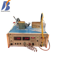 20A 12V Electroplating Laboratory Power Supply AC DC