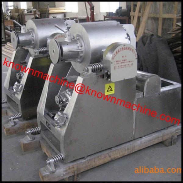 China Manufacture Offer Puffed Rice Popcorn Machine,Corn Puffing ...