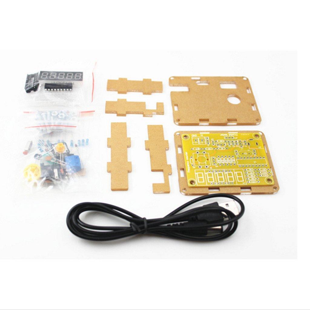 Cheap Diy Oscillator, find Diy Oscillator deals on line at