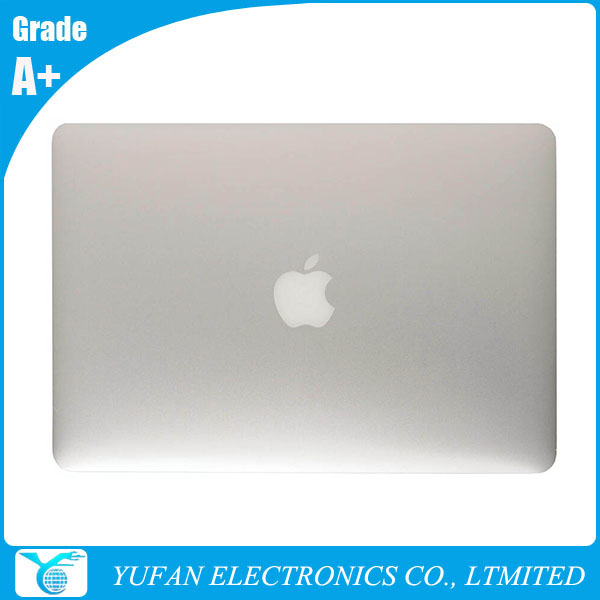 "661-7014 13.3"" LCD Assembly for Macbook A1425 MD212 / MD213 / ME662"