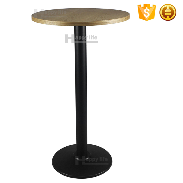 buy cheap china wood commercial bar tables products, find china wood