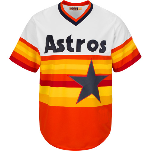 79498b4e69d Buy 2015  6 Craig Biggio houston astros jersey throwback baseball jerseys  mens retro baseball jersey Plus size throwback jerseys in Cheap Price on  Alibaba. ...