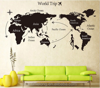 World Map World Globe Map Wallpaper World Map - Buy World Map,World Globe  Map,Wallpaper World Map Product on Alibaba.com