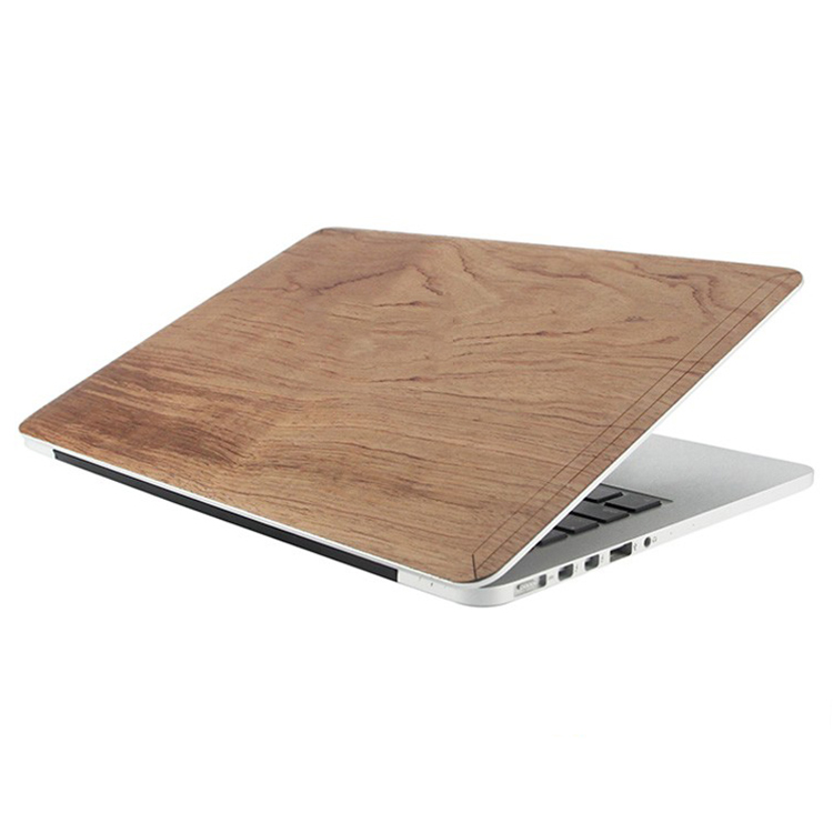 Eco-friendly high Quallity 13 inch for macbook air skin cover china