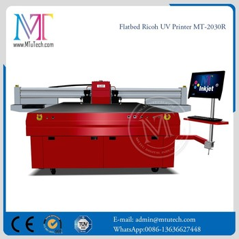 Latest fashion high quality mural printing machine buy for Digital mural printing