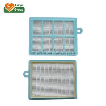 Electrolux Vacuum Cleaner Spare Parts Of Lux Efs1w El012b Oxygen Series  Hepa Filter (hf163-b) - Buy Electrolux Spare Parts,Electrolux Vacuum  Cleaner