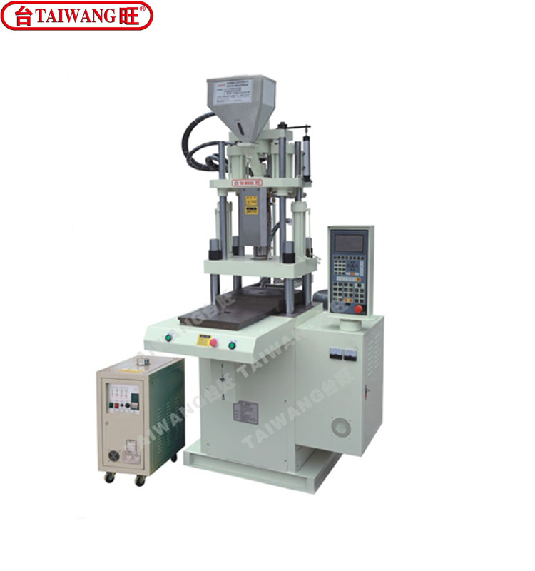 bakelite vertical plastic injection molding machine with best price