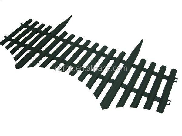 Steccato Giardino Plastica : Cancello di legno cancelletto per steccato da esterni e giardino