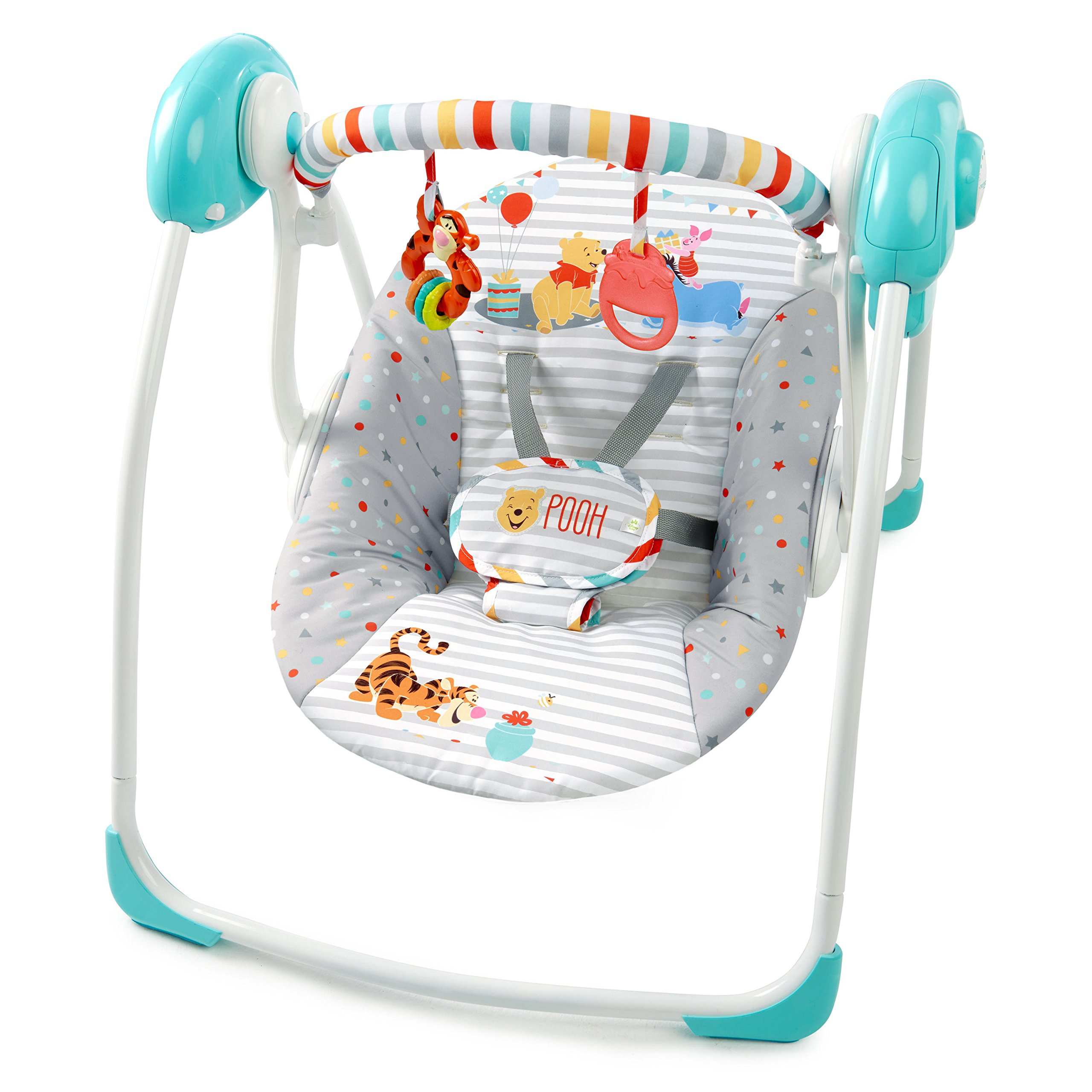 Cheap Bright Starts Baby Swing Replacement Parts Find