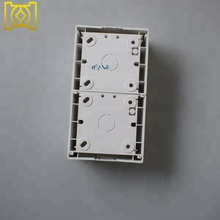 Protective Light Switch Covers Wholesale Light Switch Suppliers