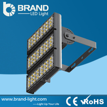 new product 2016 ce rohs expensive high quality 250 watt led flood light