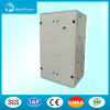 Exclusive design room precision AC air cooled package unit