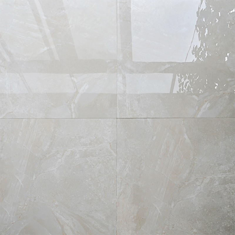 Hb6251 High Quality Porcelain Wall And Floor Tiles Look