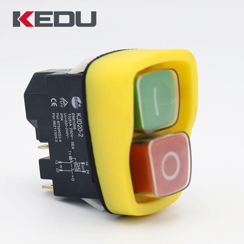 Super Kedu Switch Wiring Diagram Wiring Diagram Wiring Database Gramgelartorg