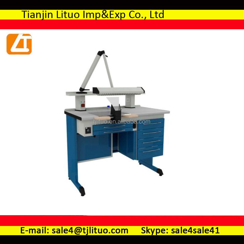 China German Steel Dental Instruments, China German Steel Dental