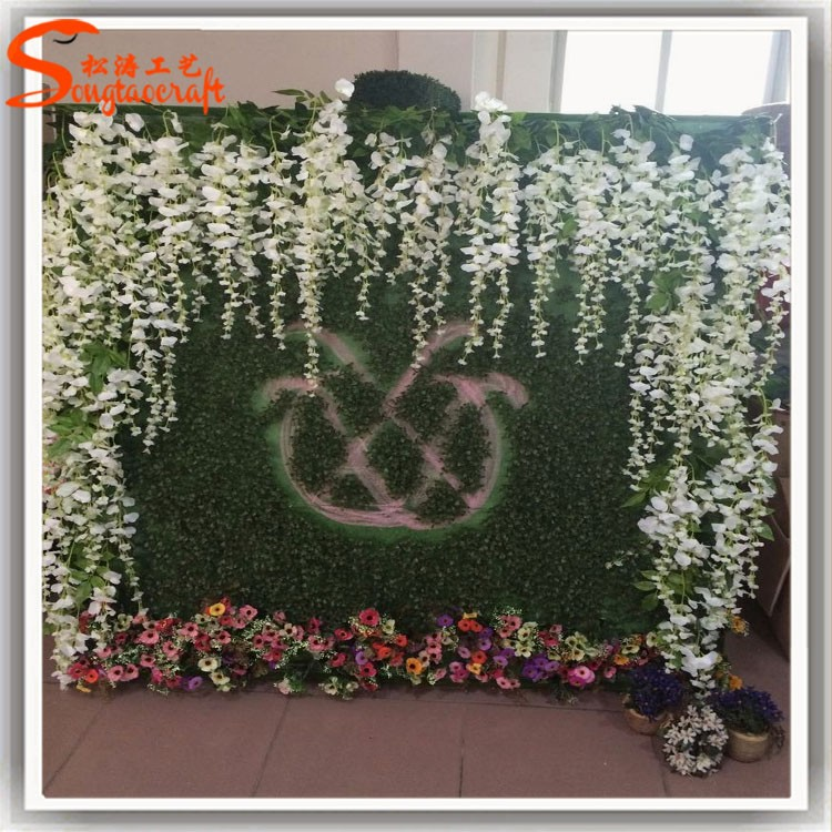 Indoor Or Outdoor Wedding Decoration Flower Artificial. 5 Band Wedding Rings. Arthritis Rings. New York Yankees Wedding Rings. Rosewood Rings. Ohio State Rings. Midnight Rings. $20 K Engagement Rings. Solitaire Engagement Rings
