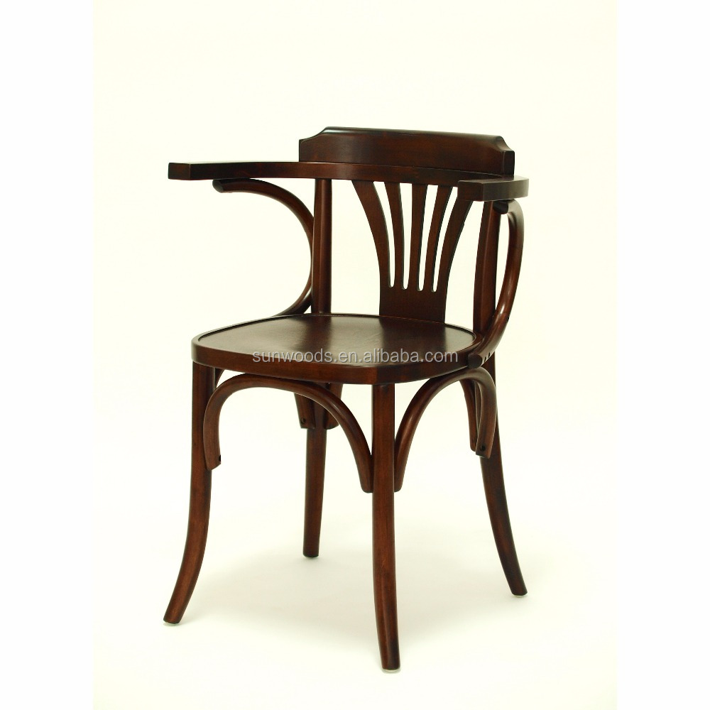 Wooden chairs with armrest - Bentwood Chair Bentwood Chair Suppliers And Manufacturers At Alibaba Com