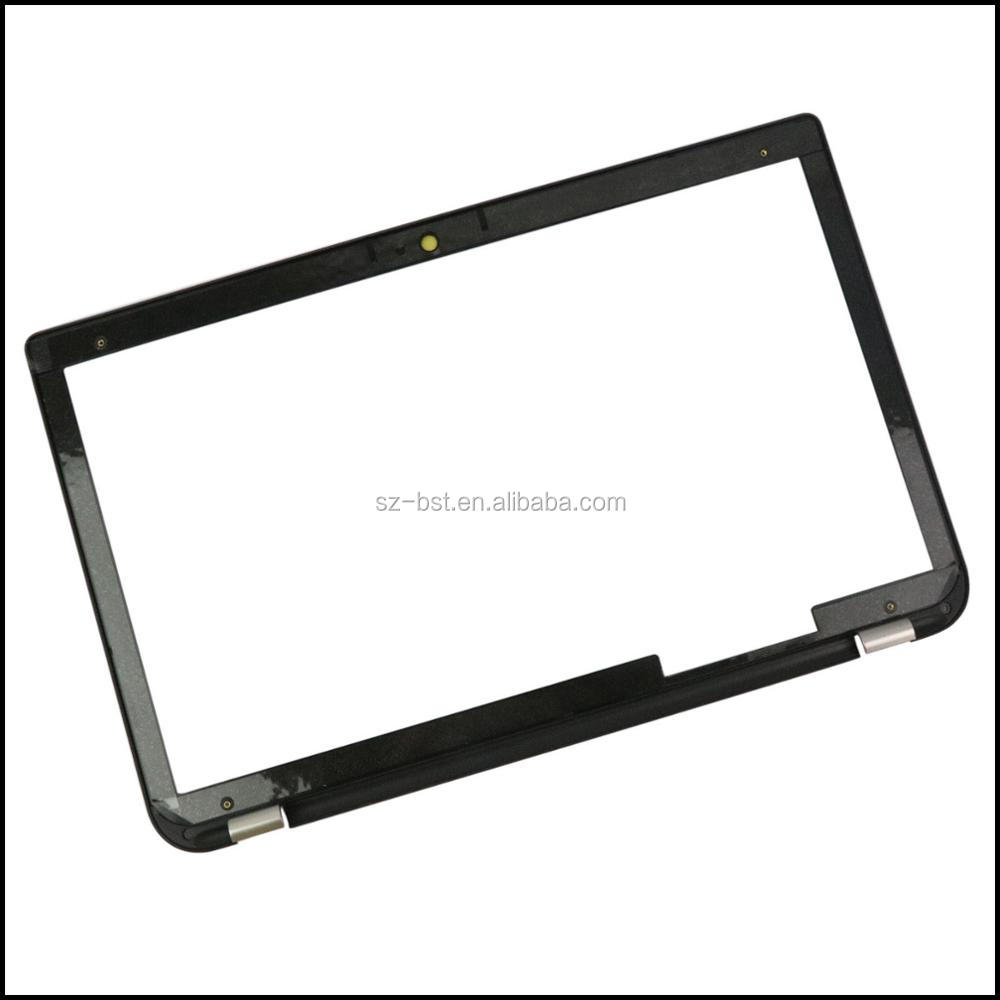Genuine LCD Video Screen EDP Cable for Toshiba Satellite L40-B L40D-B 30PIN