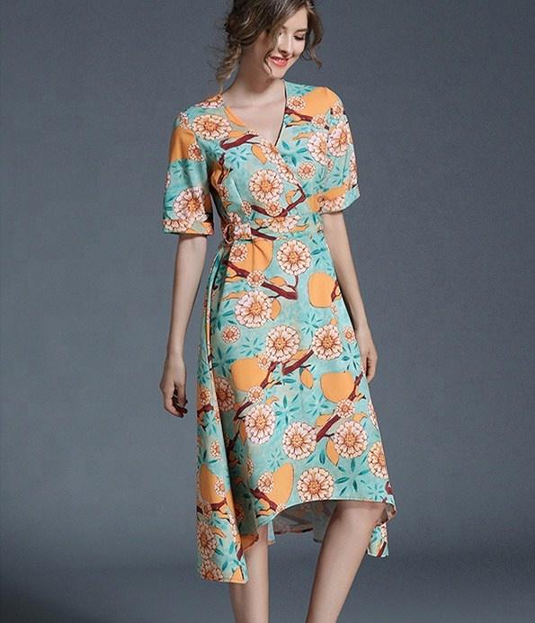 sports shoes 94904 9a414 di vestiti eleganti per ragazze all'ingrosso-Acquista online ...