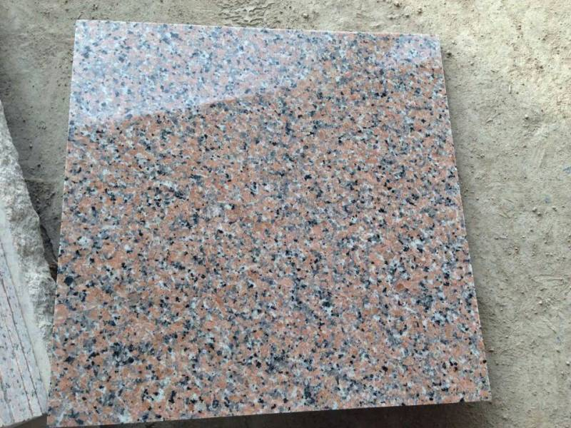 Image result for granite tiles