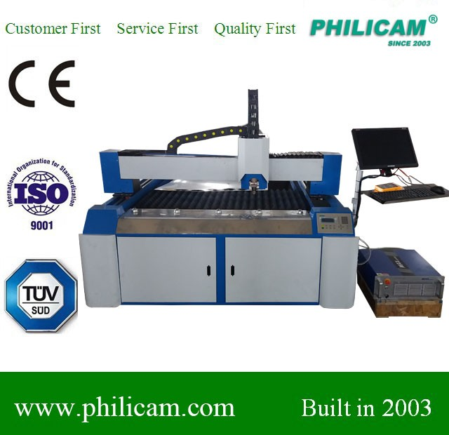 fiber laser cutting machine price for metal tube