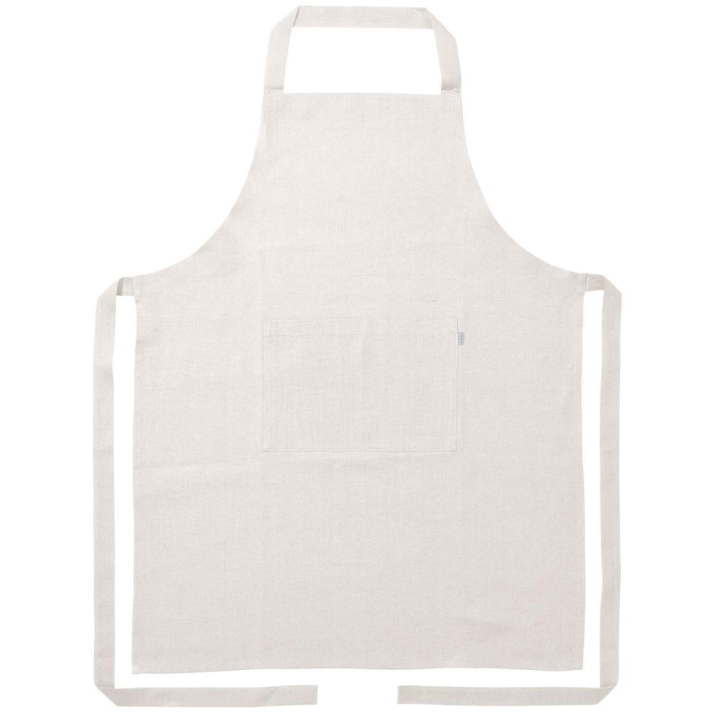 White apron cheap - White Apron Cheap 70