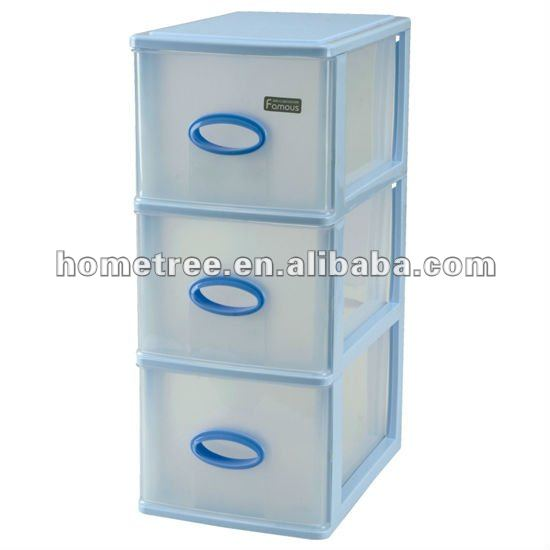 Cd Storage Drawers Plastic Cd Storage Drawers Plastic Suppliers And Manufacturers At Alibaba Com