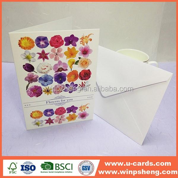 Custom Free Birthday Ecards Fragrance Sample Cards