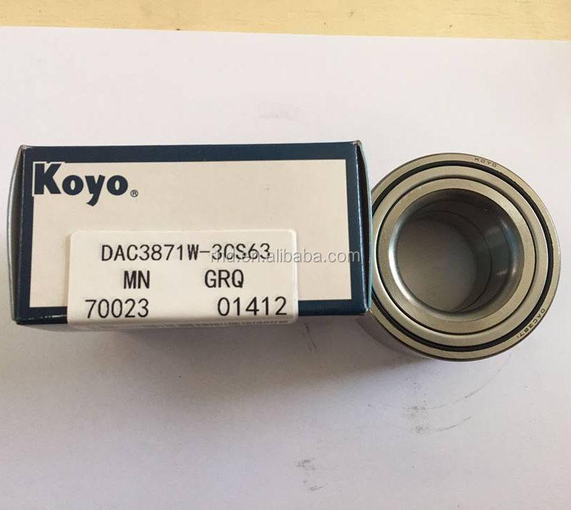 IR-162016 KOYO