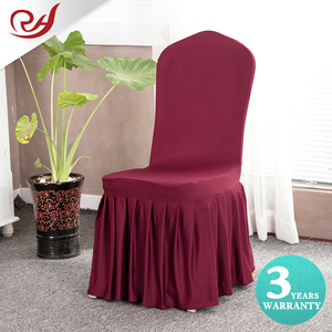 designer teal large dining room table rose red chiavari kitchen chair cover chair covers