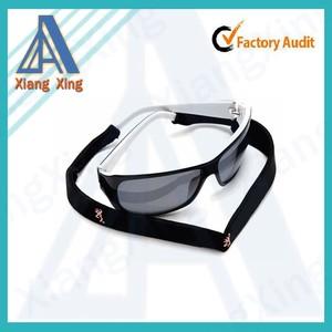 d14d89ca3d Sunglasses Croakies-Sunglasses Croakies Manufacturers
