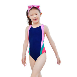 9ce313e9adc26 Swimming Costume, Swimming Costume Suppliers and Manufacturers at  Alibaba.com