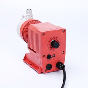220v pumps low price mini chemical micro dosing pump