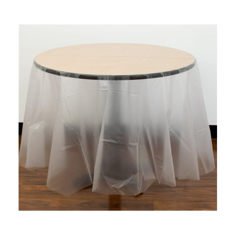 60 Inch Square Tablecloth, 60 Inch Square Tablecloth Suppliers And  Manufacturers At Alibaba.com