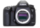 EOS 5D Canon DSLR camera Mark III